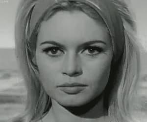 brigitte, brigitte bardot, and gif image