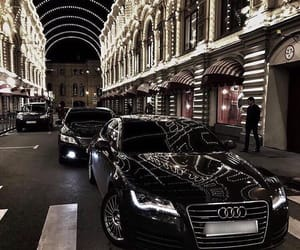 cars, luxury, and fashion beauty pretty image