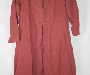 etsy, loose shirt, and long sleeve shirt image