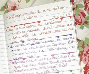 deutsch, ikea, and lernen image
