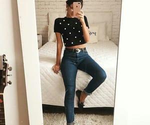 moda and style image