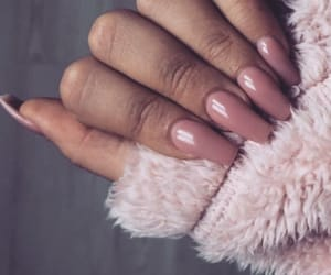 inspiration, girly style, and tumblr inspo image