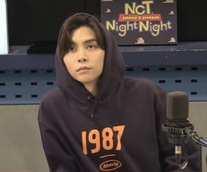 johnny and nct image