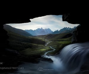 nature, popular, and 500px image