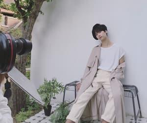n, vixx, and cha hakyeon image