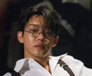 actor, aesthetic, and asian image
