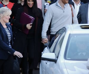australia, prince harry, and sweet image
