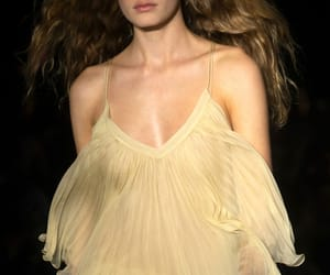Alberta Ferretti, details, and fashion details image