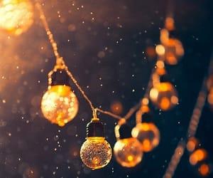 string lights image