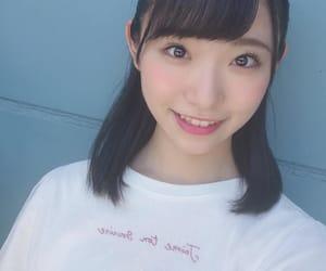 akb48 and yamauchi mizuki image