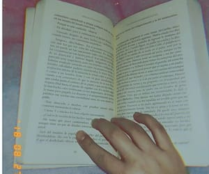 aesthetic, grunge, and books image
