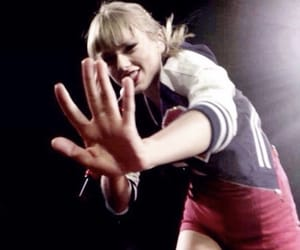 1989, fearless, and rare image