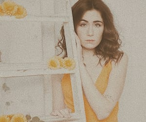 doddleoddle and dodie image