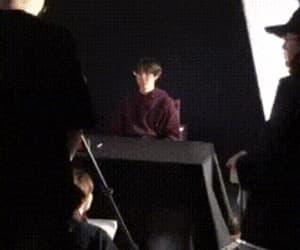 bts, 방탄소년단, and 박지민 image