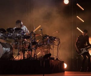 30 seconds to mars, mexico, and shannon leto image