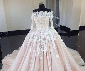 wedding dresses cheap, wedding dresses lace, and champagne wedding dresses image