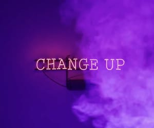 kpop, sign, and change up image