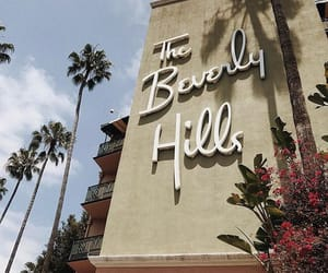 place, places, and beveryhills image