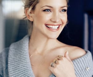 girl, kate hudson, and pretty image