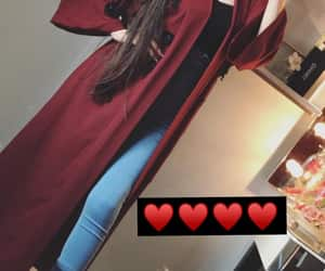 بنات رمزيات خلفيات, ستوريات انستا فستان, and بشت خليج دبي image