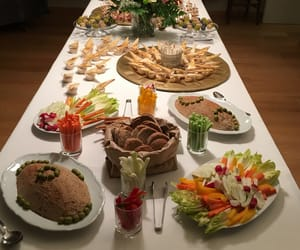 best catering service, catering service mohali, and mohali catering service image