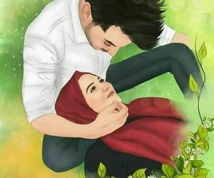 Image by hiba saadi