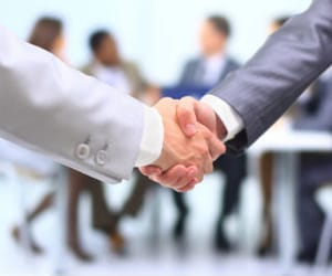 consultancy services, azaleaadvisors, and joint venture services image