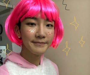 winner, seunghoon, and hoony image
