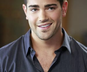 Desperate Housewives, john rowland, and jesse metcalfe image