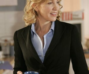 Desperate Housewives, felicity huffman, and lynette scavo image