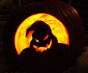 Halloween and pumpkin carving ideas image
