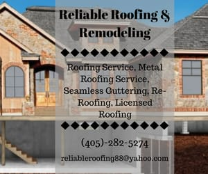 roofing contractors, roofing service, and reliable roofing image