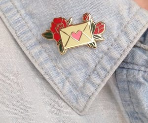 pins, aesthetic, and pastel image