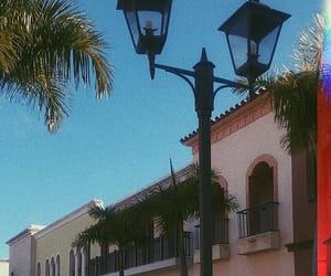 Santo Domingo, vacation, and republica dominicana image