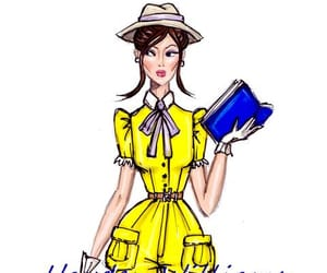 art, hayden williams, and collection image