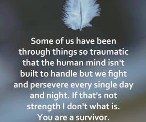 abuse, sadness, and self harm image