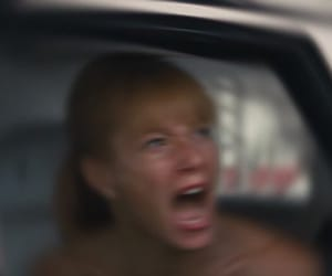 meme, reaction, and pepper potts image