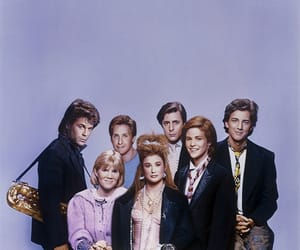 80's movies and st. elmo's fire image