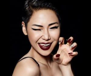 cheetah, k-pop, and kpop image