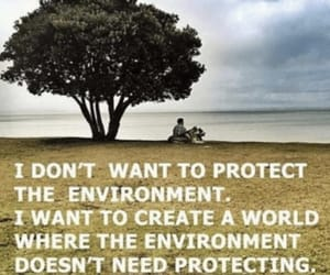 earth, save the world, and world image
