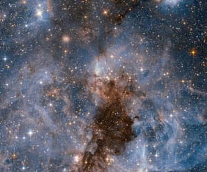aesthetic, astronomy, and beauty image