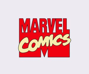 header and Marvel image