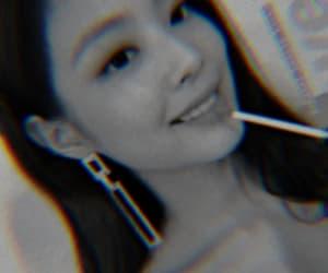 jennie, filtered, and jennie kim image