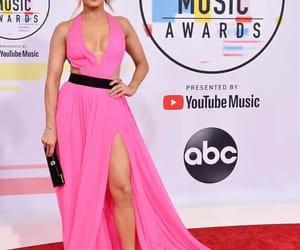 belleza, Jennifer Lopez, and moda image