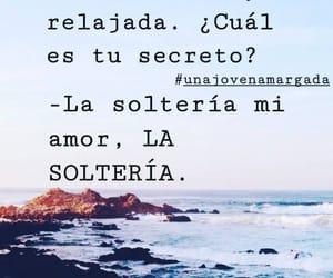 relacion, amor, and secreto image