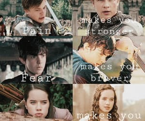 narnia, the chronicles of narnia, and нарния image