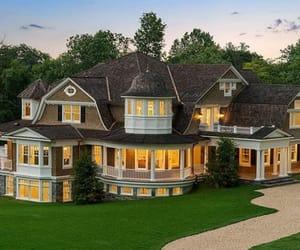 home, love it, and villa image