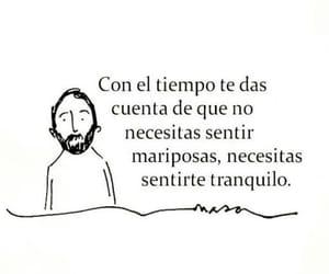 en and frases en español image