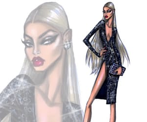 art, hayden williams, and caviar image
