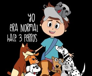 amor, frases español, and humor image